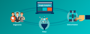titelbild-werkzeuge-fr-ad-hoc-analysen-mit-google-analytics